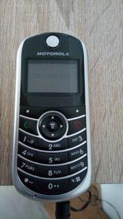 Handys verschiedene Modelle je 10
