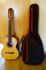 Kindergitarre Pro Arte GC 75