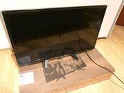 HD TV Slim LED TV
