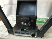 ERNO EM - 1801 Bildbetracher für