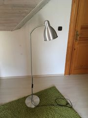 Lampe Stehlampe Beleuchtung Leselampe