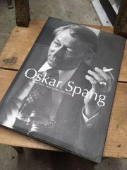 Oskar Spang Seine Leica - Seine