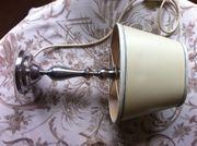Tischlampe Gebr Hepp