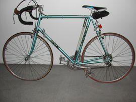 fahrrad marke in Mder - Sport & Fitness - Sportartikel