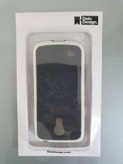 NEU Samsung Galaxy S4 Handyhülle