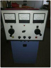 Creative Electronics CE 2500 E