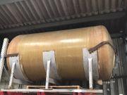 Wasser Weintransporttank 4000 Liter