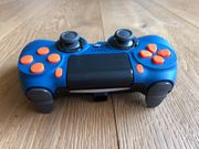 Scuf Impact Controller für PS4
