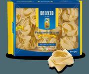 100 Italienisch Zertifiziert Kennlernbox DE