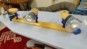 Deckenlampe Kinderzimmer