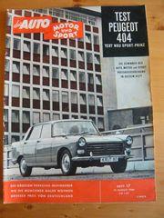 Das Weihnachtsgeschenk für den Peugeot-Fahrer