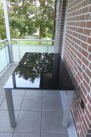 Gartenmöbel - Set Balkonmöbel - Set