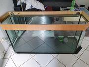 Aquarium 450 ltr
