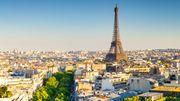 Französisch- und Englischunterricht online mit