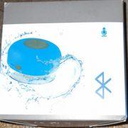nagelneue Bluetooth Box zu verkaufen