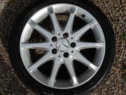 MB Mercedes A-Kl W169 B-Kl