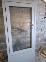 Fenster dreifach Verglasung