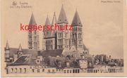 Suche alte Briefe Postkarten und