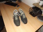 Rieker Schuhe Gr 42 - 43