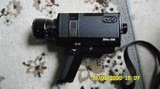 PORST REFLEX ZR360 mit hartschalentasche