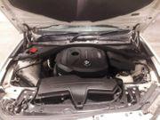 Motor BMW B38B15A KOMPLETT 61