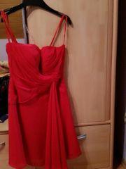 Abiballkleid festliches Kleid