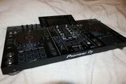 Pioneer XDJ-RX2 All-In-One Rekordbox DJ System