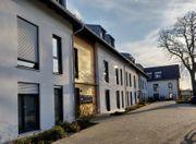 Helle 3-Zimmerwohnung in Unterhaching mit