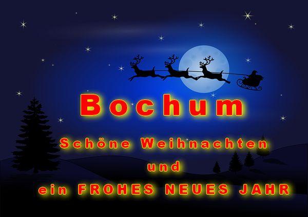 Bochum Eiswagen Eismobil mieten Frohe