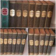 Nur noch 18 Karl-May-Bücher im