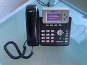 Telefon tiptel IP282