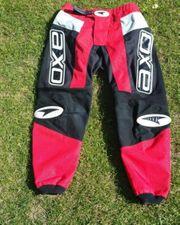 Motocrosshose Gr L