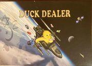 Duck Dealer Splotter Spellen DE