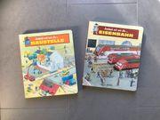 Kinderbücher zu verschenken