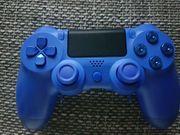 PS4 Controller WIRELESS V2 für