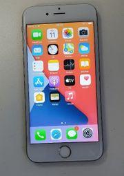 Iphone 6s 16GB weiß