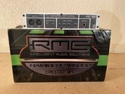RME Hammerfall DSP multiface Audio