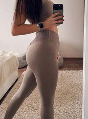 Yoga Leggins Pants Gr S