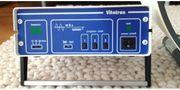 Vitatron mbs G-Pulse 100 S