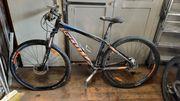 Privat Export Fahrräder 50-60 Stück