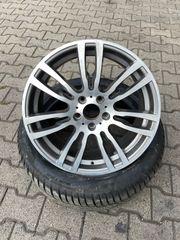 Reifenwechsel Radwechsel Reifenmontage Autoreifen