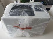 HP LaserJet Pro M501n Laserdrucker