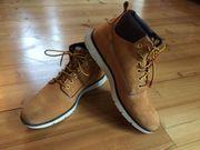Timberland Boots Gr 42