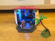 playmobil Summer Fun - Kids Club