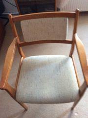 Oyten Möbel Gebraucht Und Haushaltamp; Kaufen In Tisch Neu CxsdothrQB