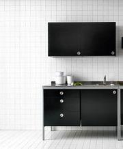 Ikea Udden Küche