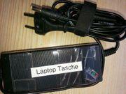 Netzteil IBM Thinkpad A-R-X-Serie A31