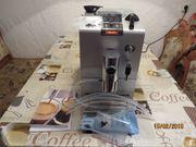 Kaffeevollautomat Jura ENA 9 One