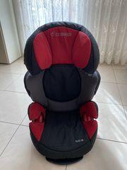 Kinderautositz Maxi Cosi Rodi XR