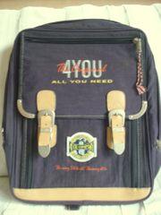 Schultasche 4You